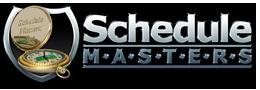Schedule Masters, Inc
